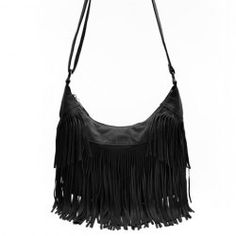 Bags - Fashion Bags for Women Online | TwinkleDeals.com 8% Coupon TDCPY01