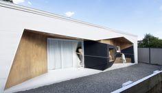 House 33.2 / Grafika