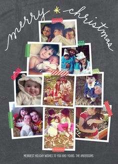 $1.49 Holiday Cards + Free Stamp When You Select Mail to the Recipient at Cardstore!  Includes Thanksgiving, Hanukkah, Christmas, Season's Greetings, Kwanzaa & New Year's. Use Code: CCN3118. Valid through 11/13/13. Shop Now!