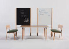 Buy Home Furniture White Living Room Furniture Layout Office Furniture Design, Workspace Design, Furniture Layout, Rustic Furniture, Living Room Furniture, Home Furniture, Modern Furniture, Outdoor Furniture, Antique Furniture