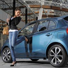 Visita il nostro sito e cerca l'auto che più ti piace. Tantissimi modelli per tutti i gusti e per tutte le tasche #autounica