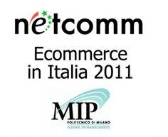 (POST) #Ecommerce in Italia: in crescita e a prova di crisi