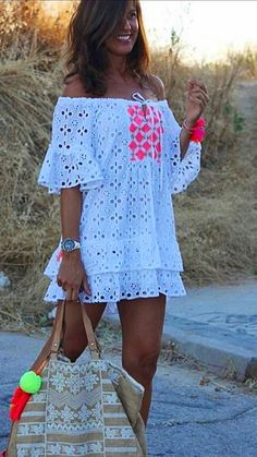 African Attire, African Wear, African Dress, Latest African Fashion Dresses, African Print Fashion, Ibiza Dress, Casual Dresses, Short Dresses, Lace Dress Styles