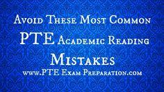 20 Best PTE ACADEMIC images in 2018   Academic essay writing, Agenda