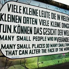 Reminder of the past - TheBerlin Wall - a barrier that divided Berlin from…