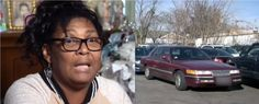 Doce cargos a un supremacista por intento de asesinato y ataque racial a dominicanos en Massachusetts