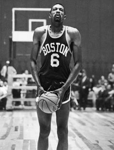 Mr. Billy Russell, the greatest Celtic of all-time