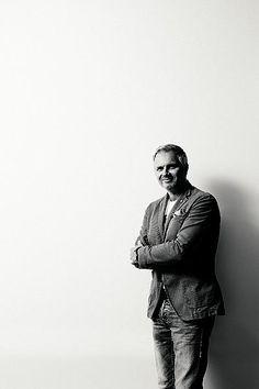 """""""Oppiminen ymmärretään väärin"""", sanoo professori Markku Niemivirta"""