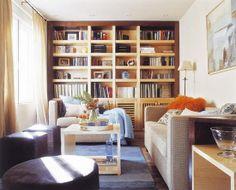 librerias-salon-2