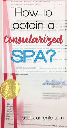 Special Power Of Attorney Form Philippines 5 Easy Ways To Facilitate Special Power Of Attorney Form Philippines Expanded Form Math, Form Maker, Power Of Attorney Form, Mind Numbing, Standard Form, Forms Of Communication, Blog Sites, Word Problems, Philippines