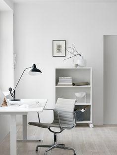 riikka kantinkoski for finnish design shop | April and May