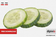 Free photo of slices of cucumber for download on www.dipixio.com #dipixio #freephoto #freebie #free #photo #freedownload #stockphotos #photography #graphics #photos #blog #blogger #pic #freeimages #stock