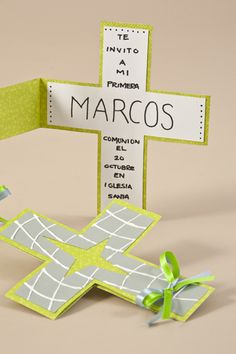 invitacion-1era-comunion-verde.jpg
