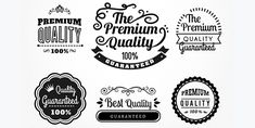 In this article we have gathered for you the best vintage badges from around the web free to use both in personal and commercial projects. Graphic Design Branding, Lettering Design, Web Free, Hipster Design, Free Logo, Badges, Design Elements, Cool Designs, Web Design