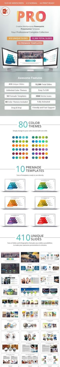 advertisement, biz, business, corporate, creative, diagram, ecomerce - business plan spreadsheet template excel