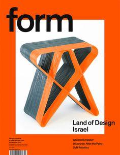 form 2015 Package - form shop