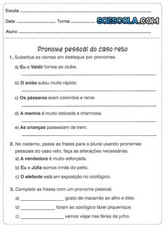 If you are thinking about learning Portuguese then you probably have a reason behind it. Portuguese Lessons, Learn Portuguese, Exercise For Kids, Teaching Kids, Homeschool, Funny Memes, Classroom, How To Plan, Education
