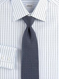 daee20d10 5ec39 383d5; closeout hugo boss zig zag printed tie shirt tie combo how to pinterest  hugo boss and