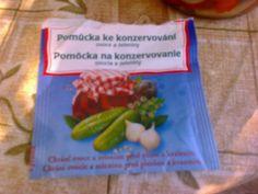 Výborná čalamáda s receptom z Maďarska (fotorecept) - recept   Varecha.sk Ale, Grains, Tableware, Food, Dinnerware, Ale Beer, Tablewares, Essen, Meals
