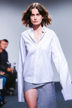 Vêtements Ready To Wear Spring Summer 2015 Paris