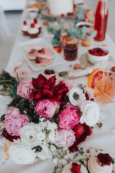 HelloFashionBlog: Valentine Favorites