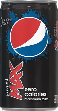 Pepsi Max - My Favorite Cola Pepsi Cola, Coke, Coffee Shops, My Coffee, My Favorite Food, My Favorite Things, American Diner, Mornings, North Carolina