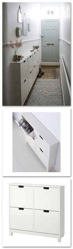 comment d corer un couloir de mani re originale donner un. Black Bedroom Furniture Sets. Home Design Ideas