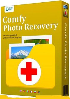 Comfy Photo Recovery 4.0 Serial Key Crack Full Version, Registration Key & Portable Free Download recover digital photo with help of Photo recovery software
