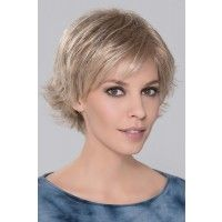 Petite Jazz by Jon Renau Wigs - Wig Store - Wigs Wigs For Cancer Patients, Tracy Anderson Abs, Gabor Wigs, Short Wigs, Short Shag, Trampoline Workout, Wig Store, Jon Renau, Layered Haircuts