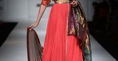 http://ift.tt/2nEDsZi    #indian #shopping #online