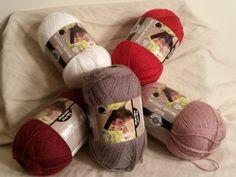 Common Sense Craft Supplies | Common Sense Housekeeping