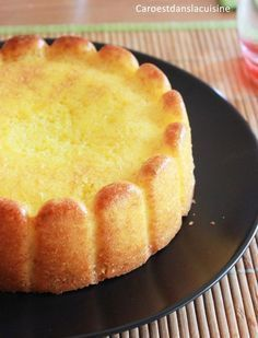 Gâteau-au-citron-2