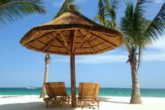 Get an inside look at the luxury hotel and resort, Zuri Zanzibar. With stunning sunsets, white beaches, and blue seas, this ocean view resort in Zanzibar provides the perfect backdrop your vacation photos. Equal Day And Night, Hotels And Resorts, Luxury Hotels, Farm Village, Stone Town, Stone Houses, Small Island, East Africa, East Coast