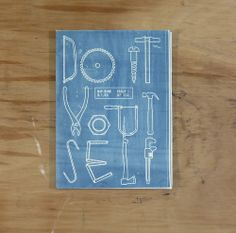broos:  DIY zine Fanzine about DIY culture. Including some great...