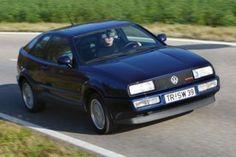 Von den rund 41.000 VW Corrado, die ab 1988 in Deutschland verkauft wurden, fahren noch etwa 15.000 auf den Straßen, etwas mehr als die Hälfte davon als Modell G 60. Auf Grund der vergleichsweise geringen Stückzahlen sind gut erhaltene und originale Corrado heute schon sehr gefragt.