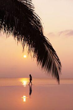 Happy Christmas by Gary Pepper  #BELLEZA, #LukeShadbolt, #Maldives, #Moda, #Personal, #Viajes