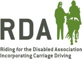 We are proud to be sponsoring the RDA this year and have a lovely selection of their cards to go in each of the Christmas hamper boxes. Hamper Boxes, Christmas Hamper, Cards, Maps, Playing Cards