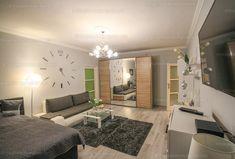 Eladó tégla építésű lakás - Vas megye, Szombathely #30984613