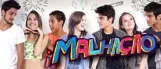 Bruno, Fatinha, Pilha, Lia, Vitor, Juuh e Gil !  #BruTinha #Pilha #LiTor #JuGil #Malhação #MaratonaMalhação #VamosNosPermitir