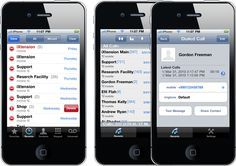 block iphone spy software