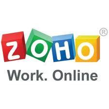 Presentation online tools