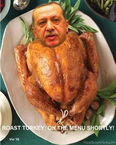 Турција ... на крстопат! - Page 13 5b386f9020b7fe5d6ae764903c7b4eee