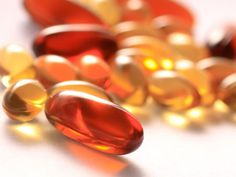 Taking vitamin D supplements may alleviate chronic pain in people with fibromyalgia who have low levels of the vitamin, according to a new study from Austria. Fibromyalgia Supplements, Fibromyalgia Pain, Weight Loss Supplements, Chronic Pain, Natural Supplements, Antioxidant Supplements, Chronic Illness, Repeler Mosquitos, Vitamine B12