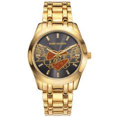 Reloj Mark Maddox MM3030-57 barato http://relojdemarca.com/producto/reloj-mark-maddox-mm3030-57/