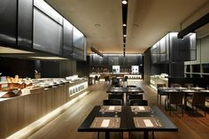 Shilla_Stay_Dongtan-Yongin-Buffet-2-645422.jpg (920×613)