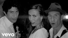 Sasha, Benny y Erik - Esta Noche