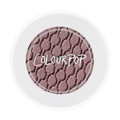 Bill. (Meet Bill a muted plum beige with a Matte Finish.) My Newest Addition to my Matte Obsession!