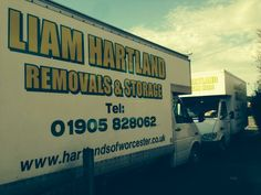 Liam Hartland house removals are an expert moving company based in Worcester which have been in the moving business for many years and have built a name as efficient, professional and mindful movers. House Removals, Great Websites, Removal Services, Worcester, How To Remove, Mindfulness, Business, Awareness Ribbons