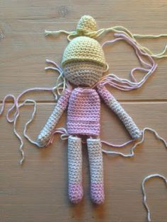 Dolls, Free, Baby, Baby Dolls, Puppet, Doll, Baby Humor, Infant, Babies