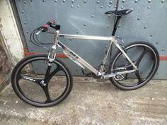 Retro Bikes, Vintage Bikes, Mt Bike, Bicycle, Bmx Cycles, Old Scool, Mountain Biking, Cycling, Motorcycles